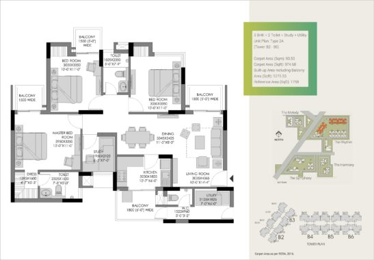 1496829847-the-heartsong-3-bhk-flat-floor-plan-type-2a