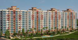 Avl 36 Gurgaon Sector 36A Gurgaon