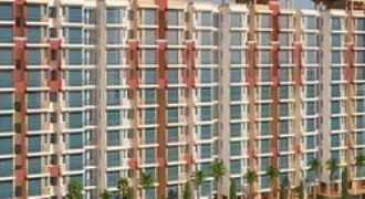 Avl 36 Gurgaon Sector 36A Gurgaon