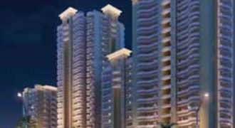 Mahira Homes 103 Sector 103 Gurgaon