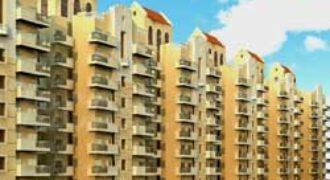 Pivotal Deevan Sector 84 Gurgaon